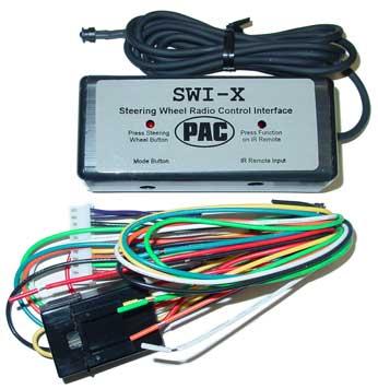 steering wheel controls pac audio wire harness swi x pac rh tune town com Dodge Magnum Steering Wheel Controls Bus Steering Wheel