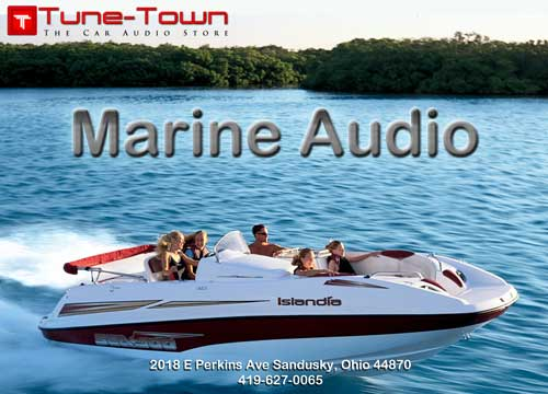 tune town car audio installation kits car audio install kits tune town marine audio