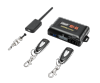 RS01-G5 Crimestppoer Remote Start