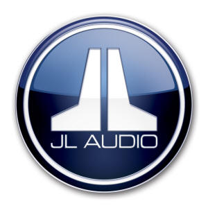 Jl Audio Marine Speakers