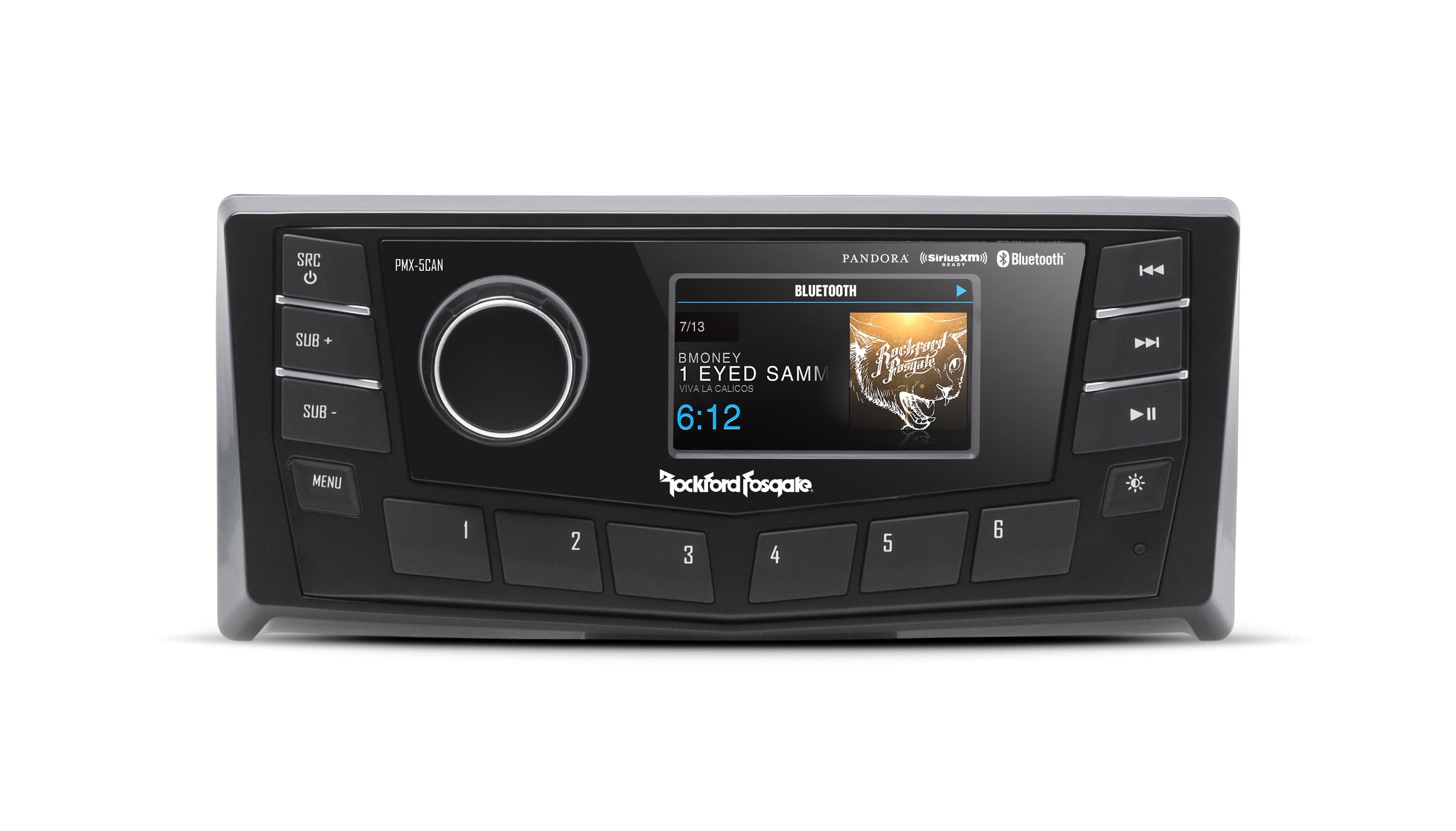 Tune-Town Car Audio, Installation Kits, Car Audio Install